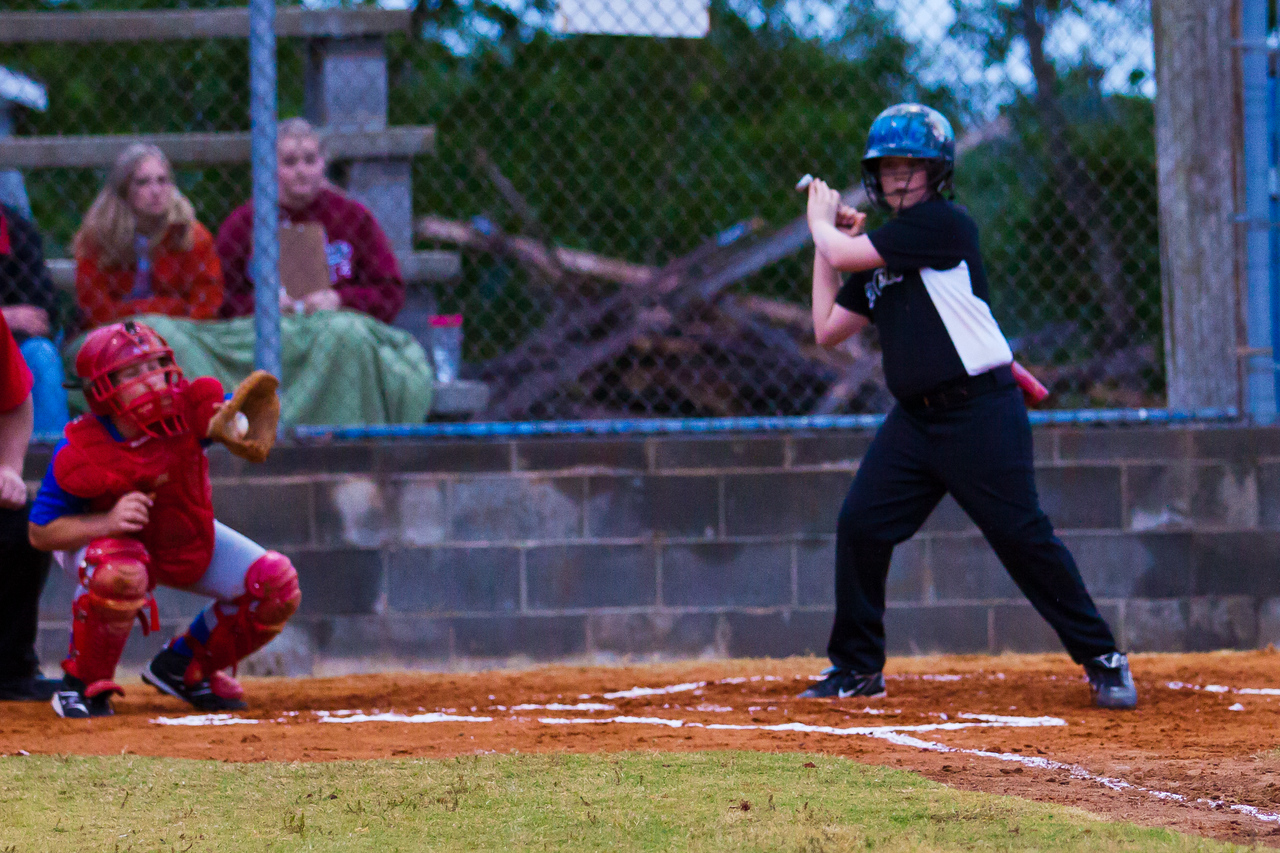 20120417_TigerBaseball-1064-148