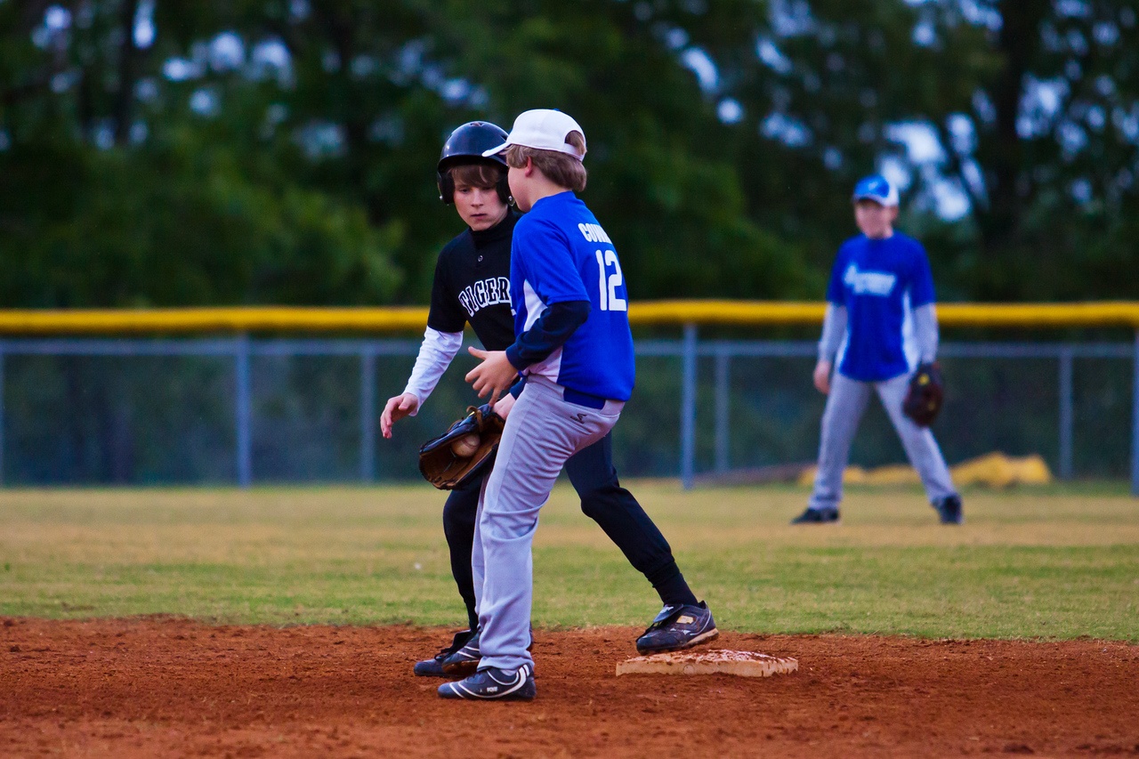 20120417_TigerBaseball-1049-136