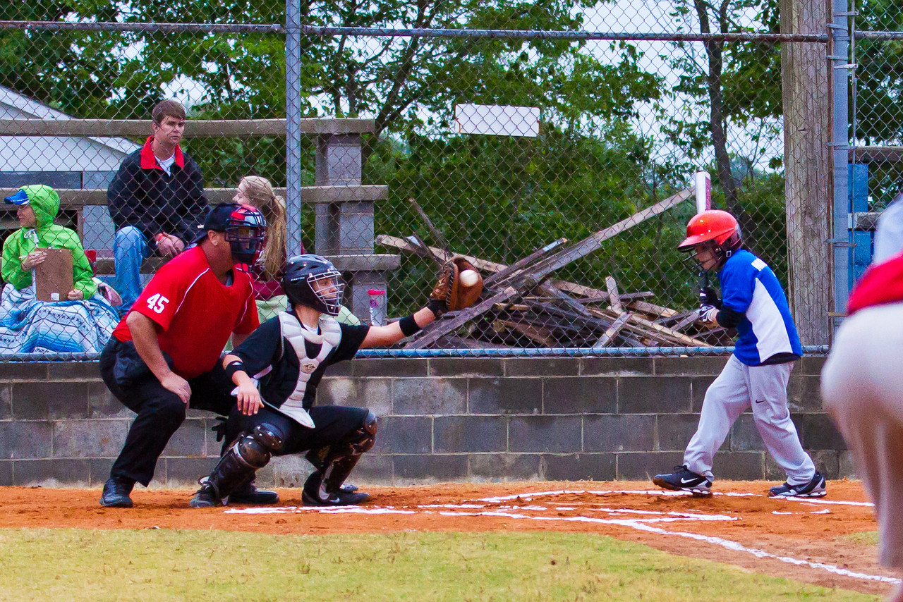 20120417_TigerBaseball-1001-101