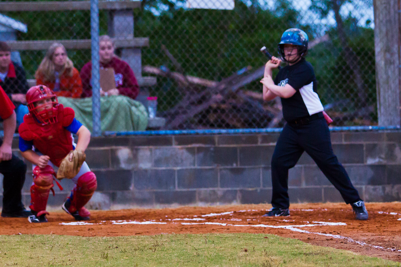 20120417_TigerBaseball-1065-149