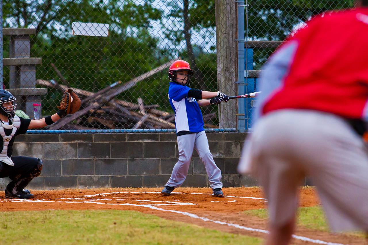 20120417_TigerBaseball-1003-103