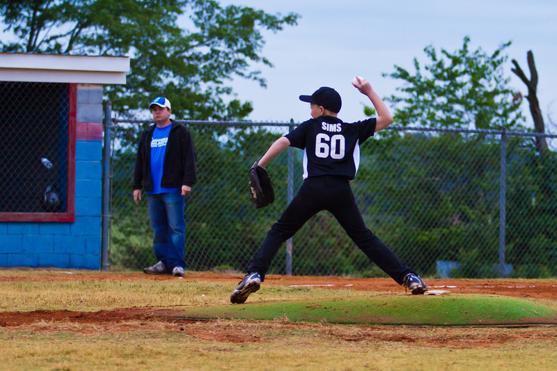 20120417_TigerBaseball-1011-111