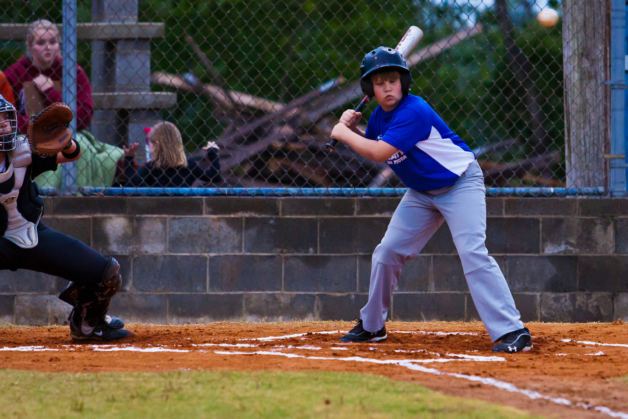 20120417_TigerBaseball-1029-127