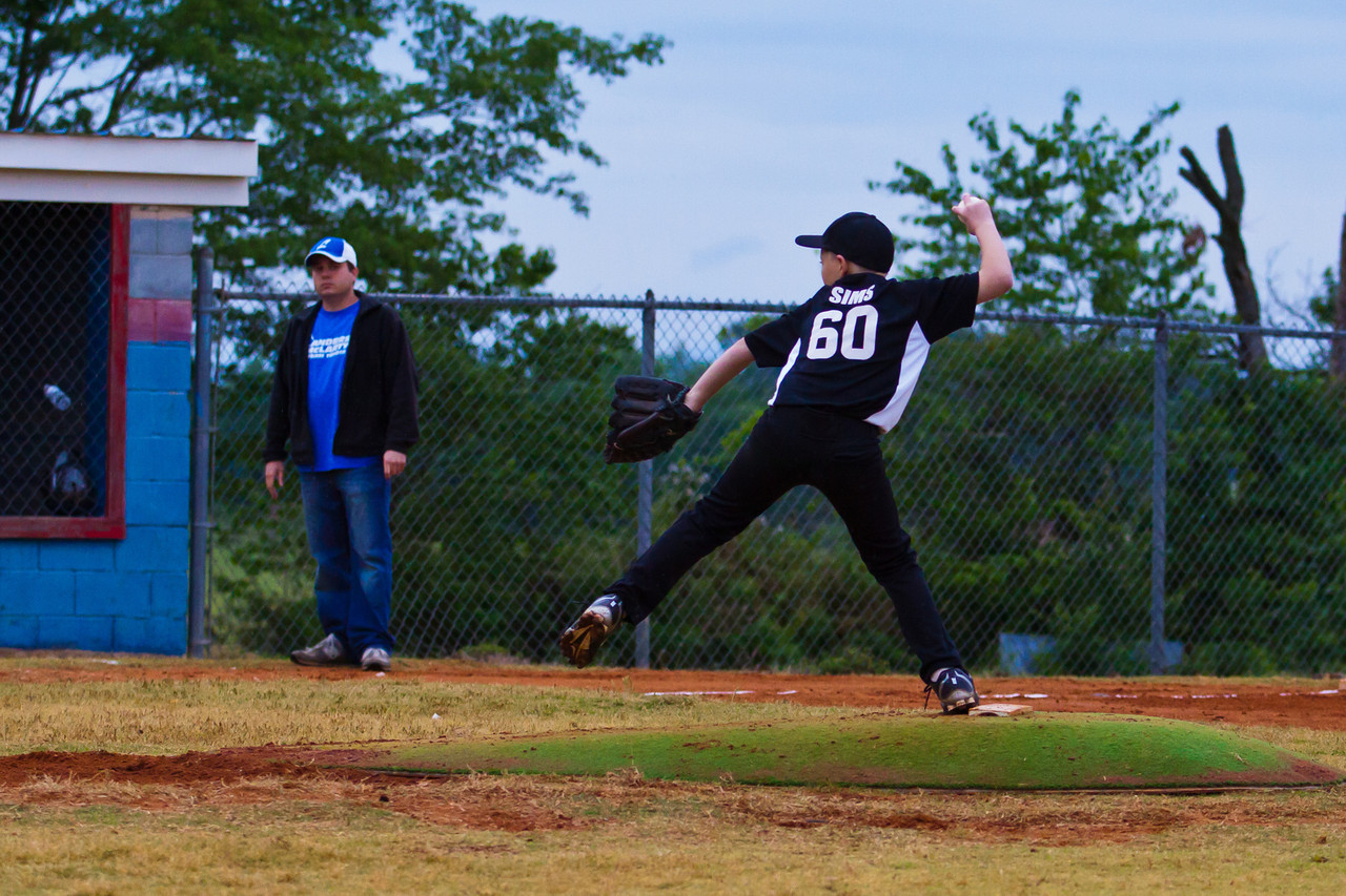 20120417_TigerBaseball-1010-110