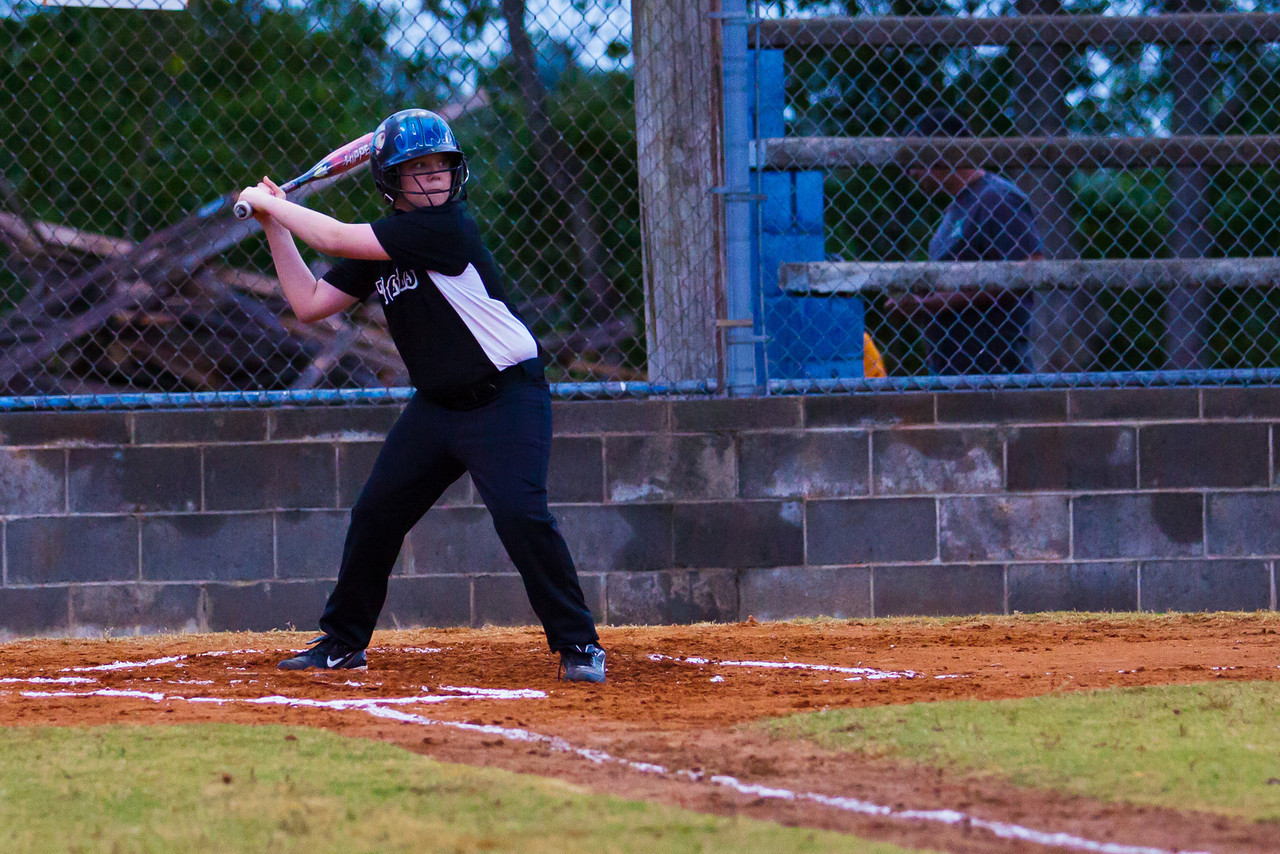 20120417_TigerBaseball-1067-151
