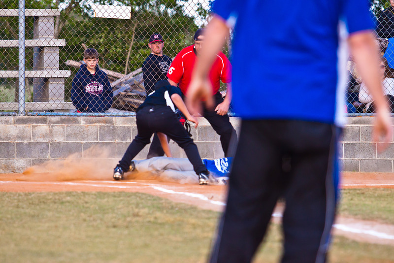20120424_TigerBaseball-1012-1011