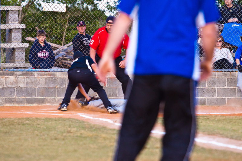20120424_TigerBaseball-1011-1010