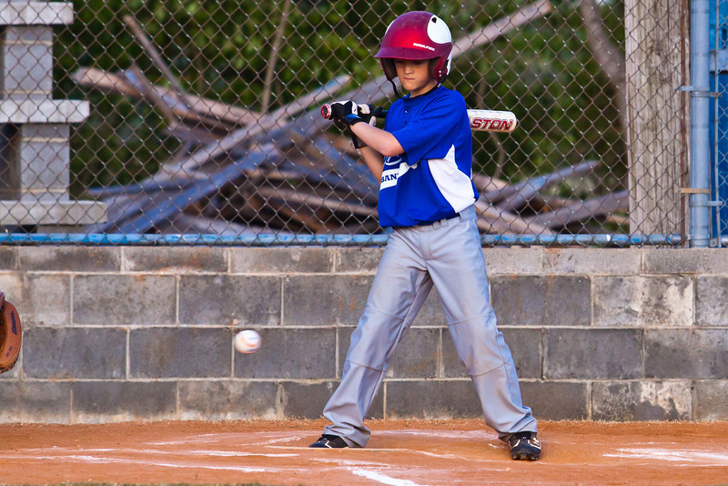 20120424_TigerBaseball-1004-1003