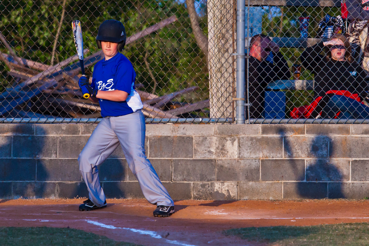 20120424_TigerBaseball-1074-1068