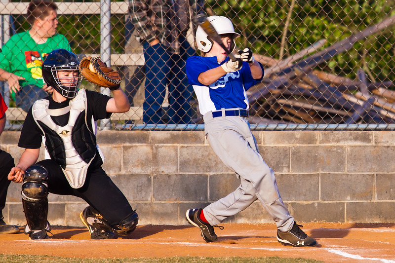 20120424_TigerBaseball-1032-1027