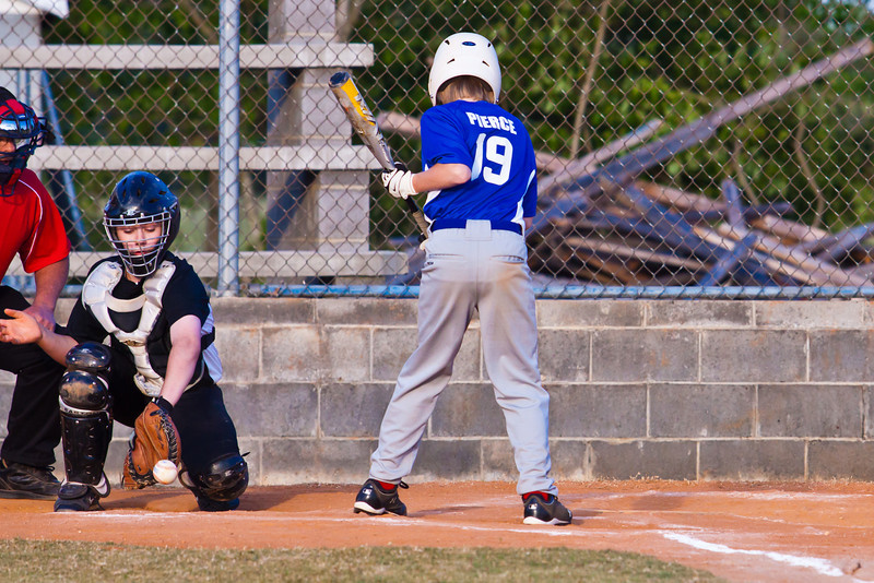 20120424_TigerBaseball-1030-1025