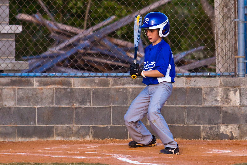 20120424_TigerBaseball-1017-1016