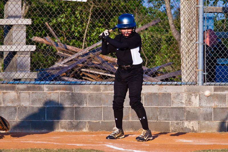 20120424_TigerBaseball-1048-1042