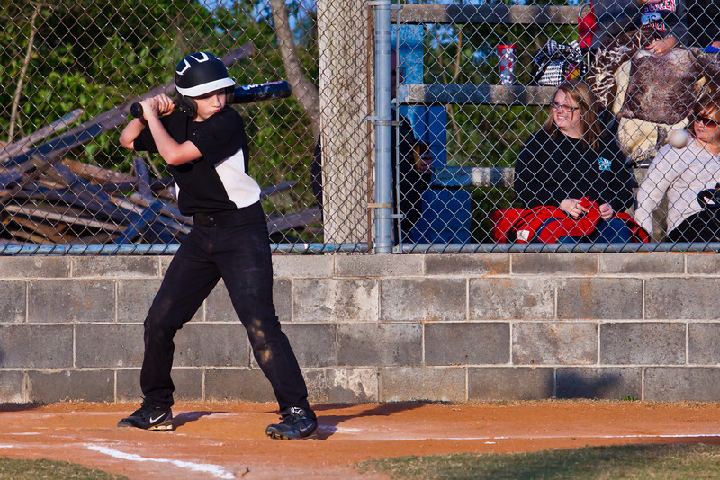 20120424_TigerBaseball-1044-1038