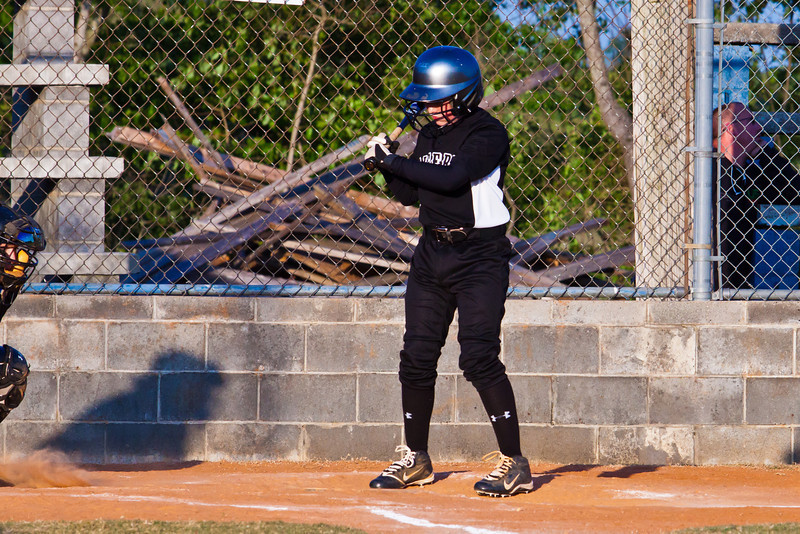 20120424_TigerBaseball-1049-1043