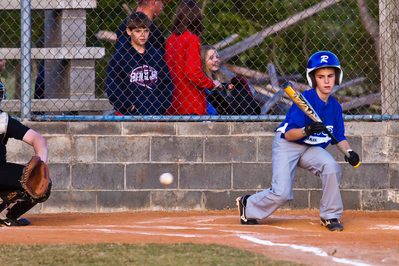 20120424_TigerBaseball-1009-1008