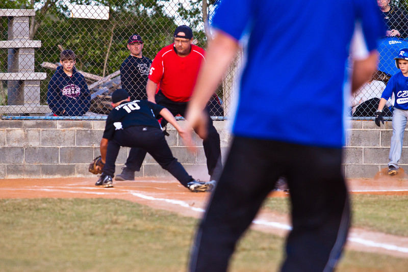 20120424_TigerBaseball-1010-1009
