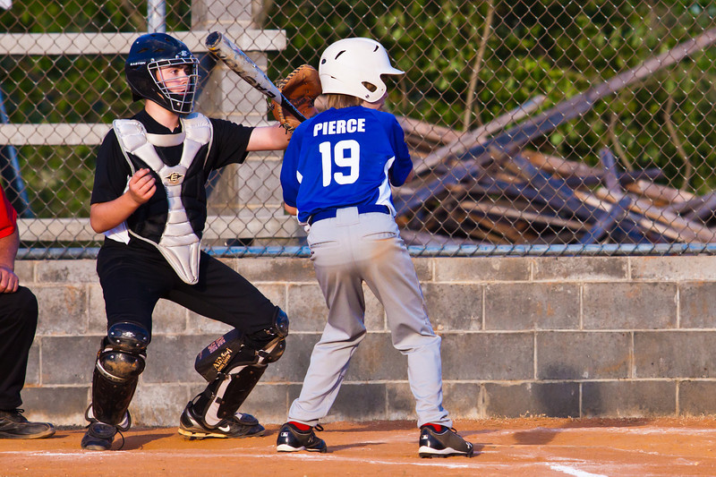 20120424_TigerBaseball-1031-1026