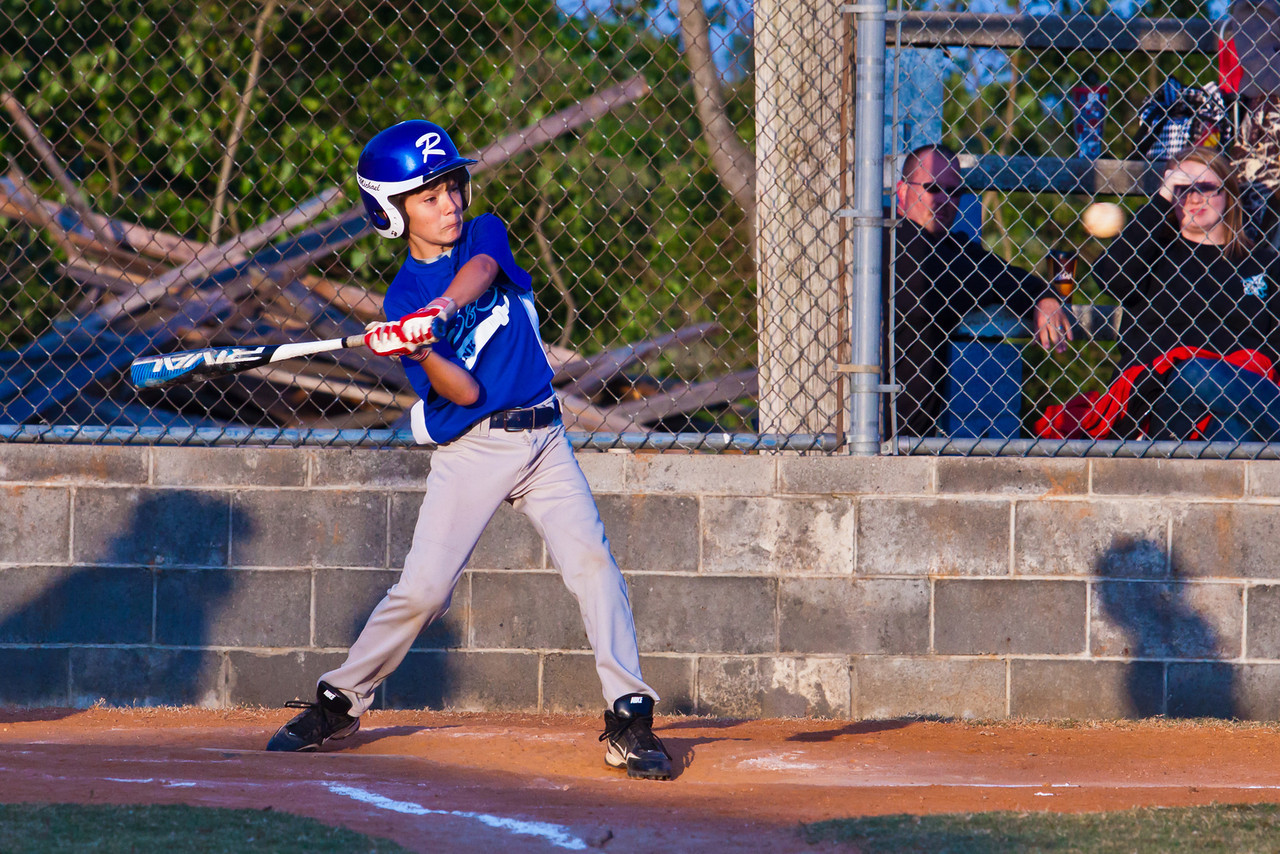 20120424_TigerBaseball-1068-1062