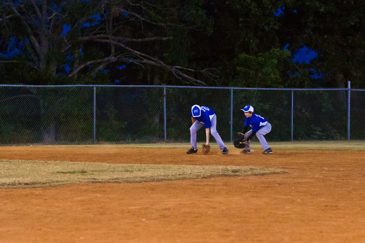 20120424_TigerBaseball-1296-1068