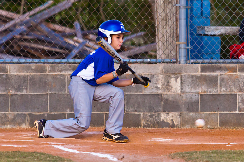20120424_TigerBaseball-1015-1014
