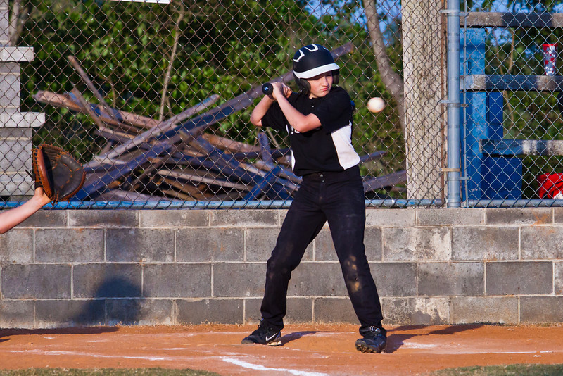 20120424_TigerBaseball-1043-1037