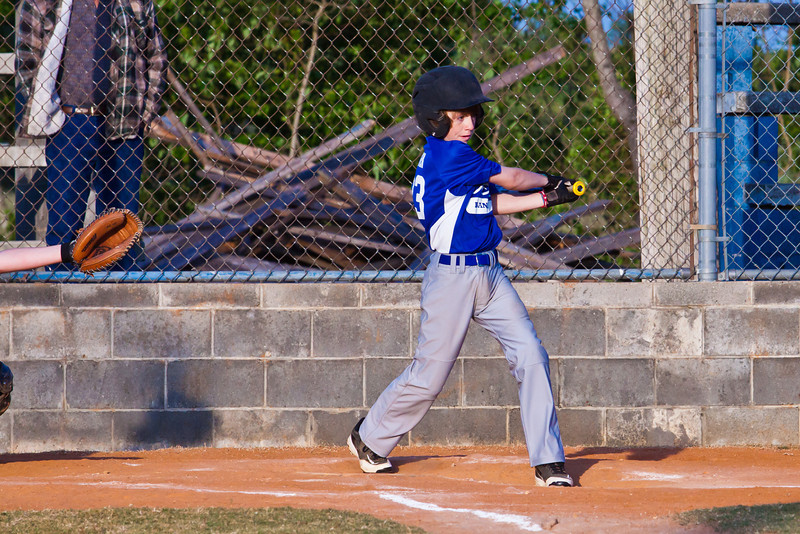 20120424_TigerBaseball-1040-1034