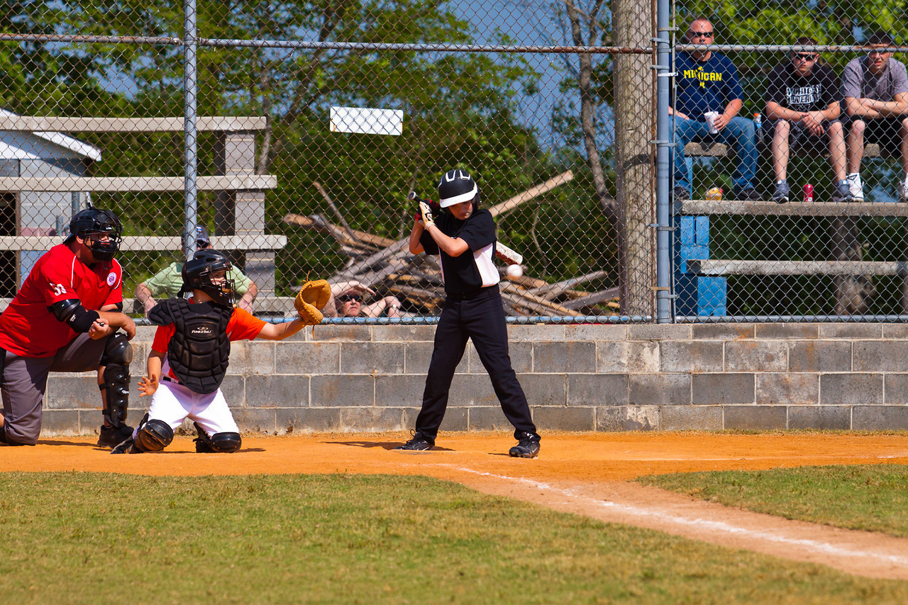 20120407_TigersBaseball-1033-1020
