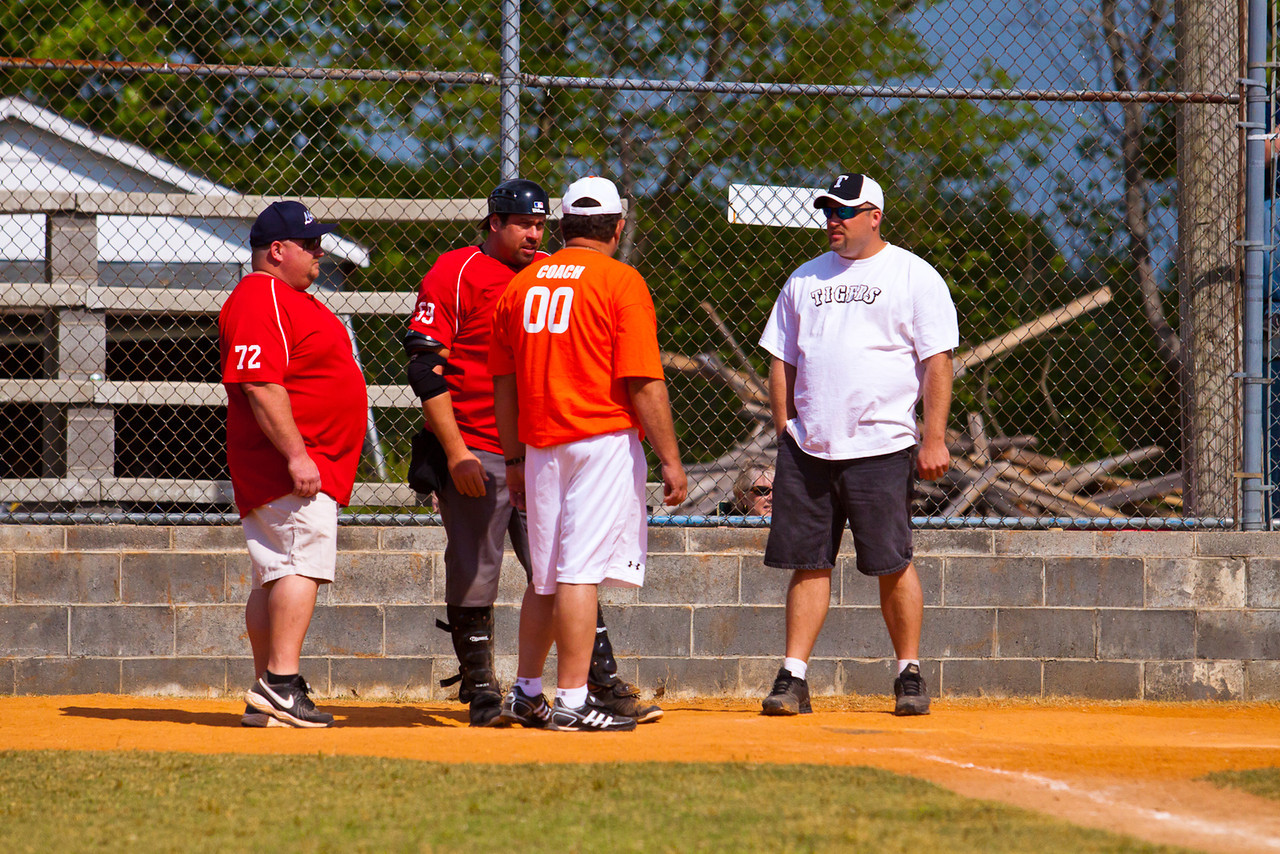 20120407_TigersBaseball-1030-1017