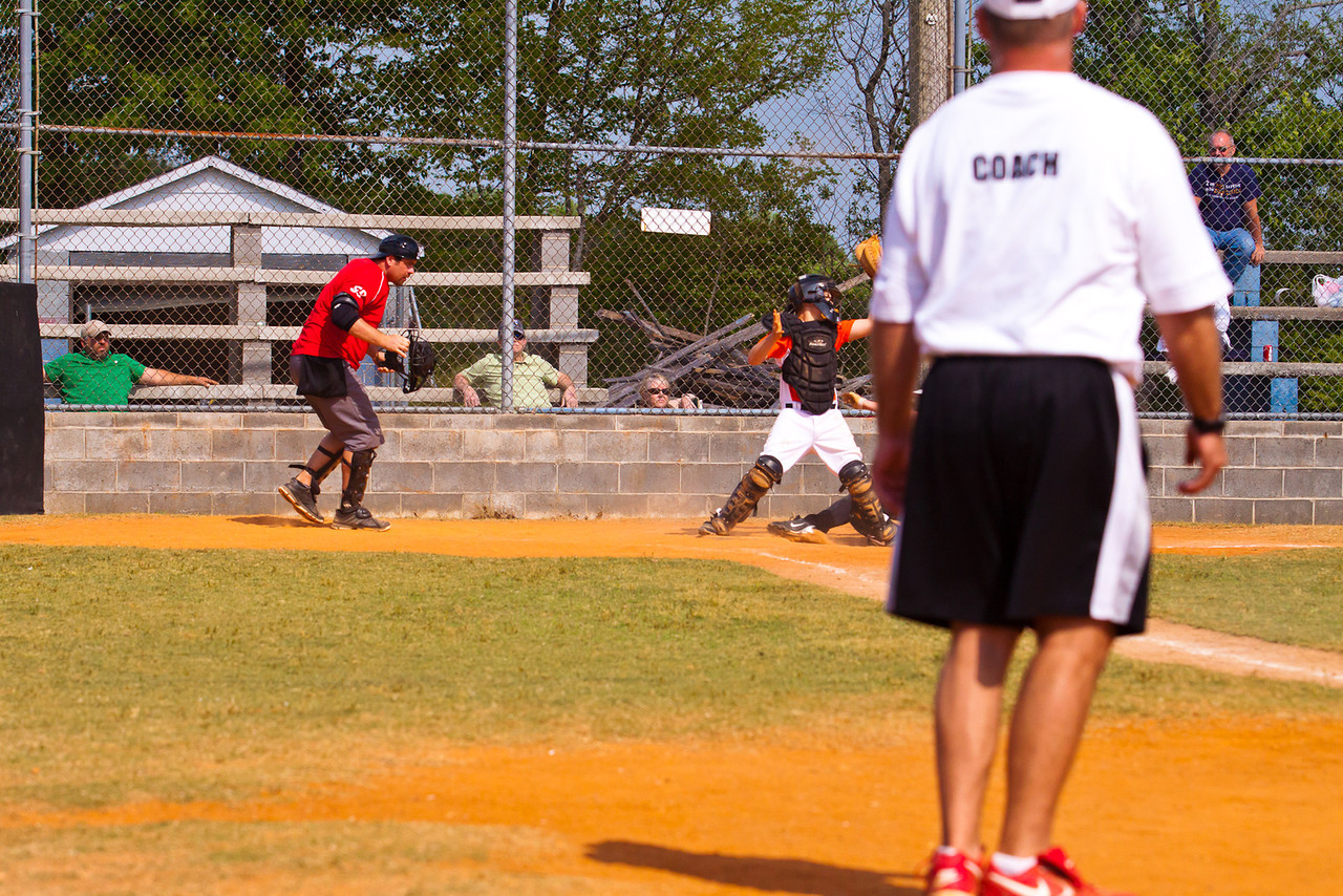 20120407_TigersBaseball-1046-1034