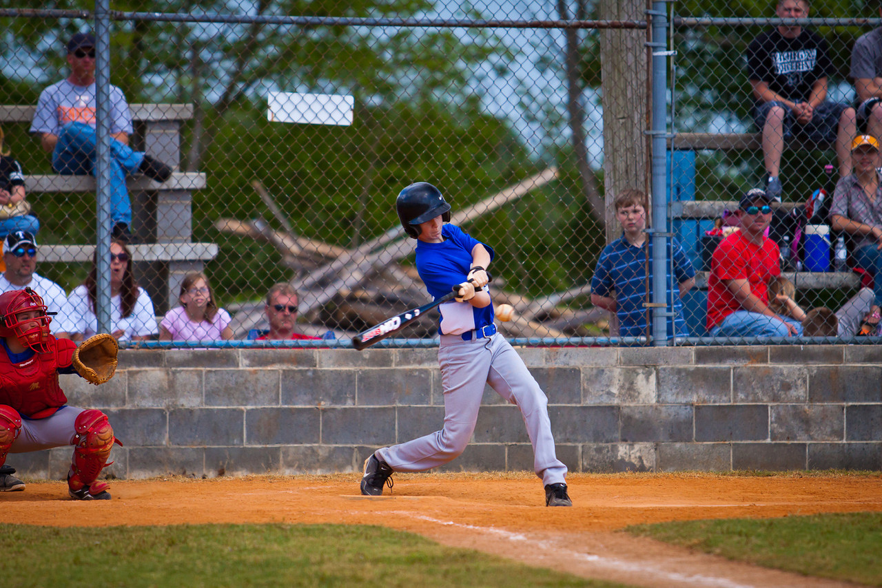 20120407_TigersBaseball-1001-1001