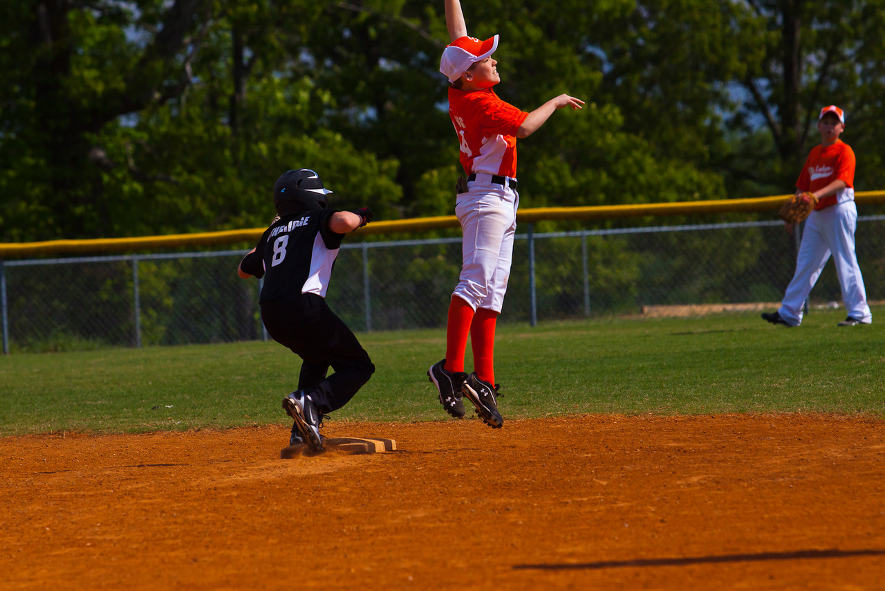 20120407_TigersBaseball-1037-1024