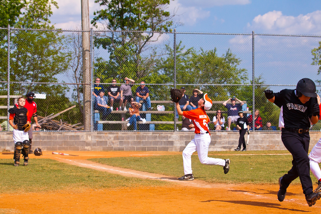 20120407_TigersBaseball-1061-1048