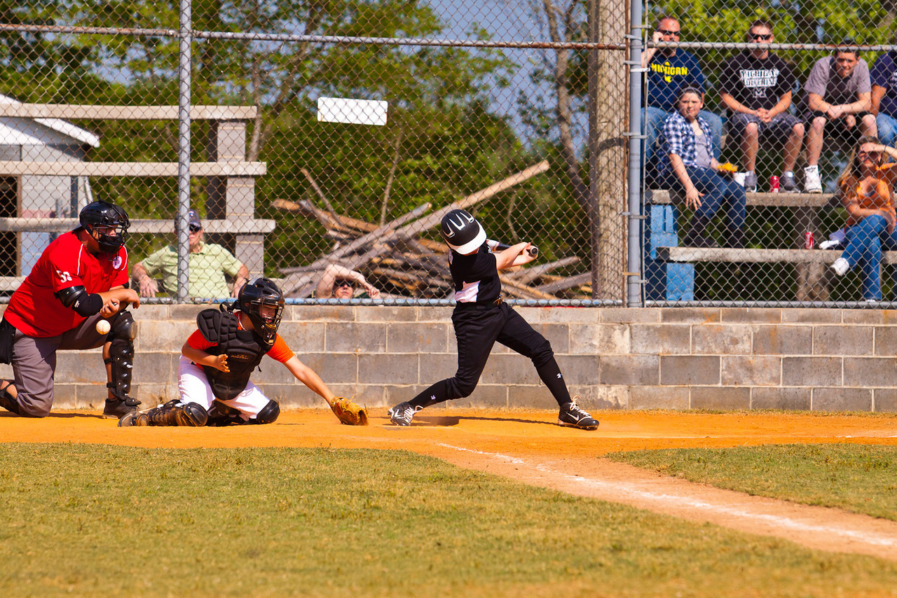 20120407_TigersBaseball-1057-1044