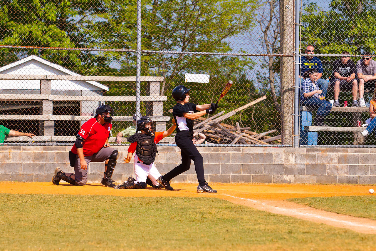 20120407_TigersBaseball-1053-1040