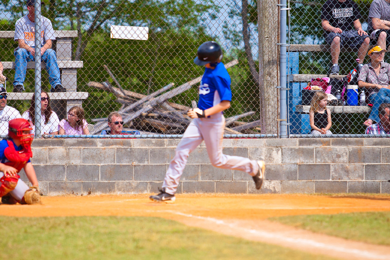 20120407_TigersBaseball-1009-1009