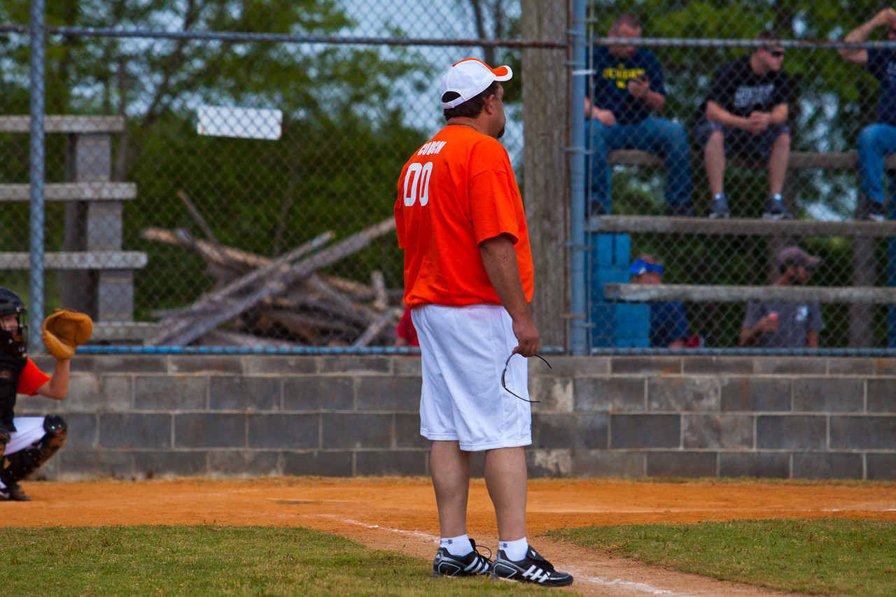 20120407_TigersBaseball-1026-1013