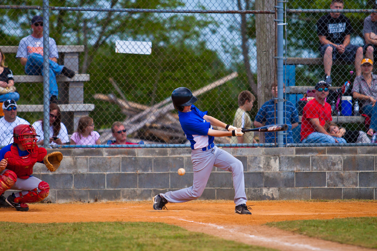 20120407_TigersBaseball-1002-1002