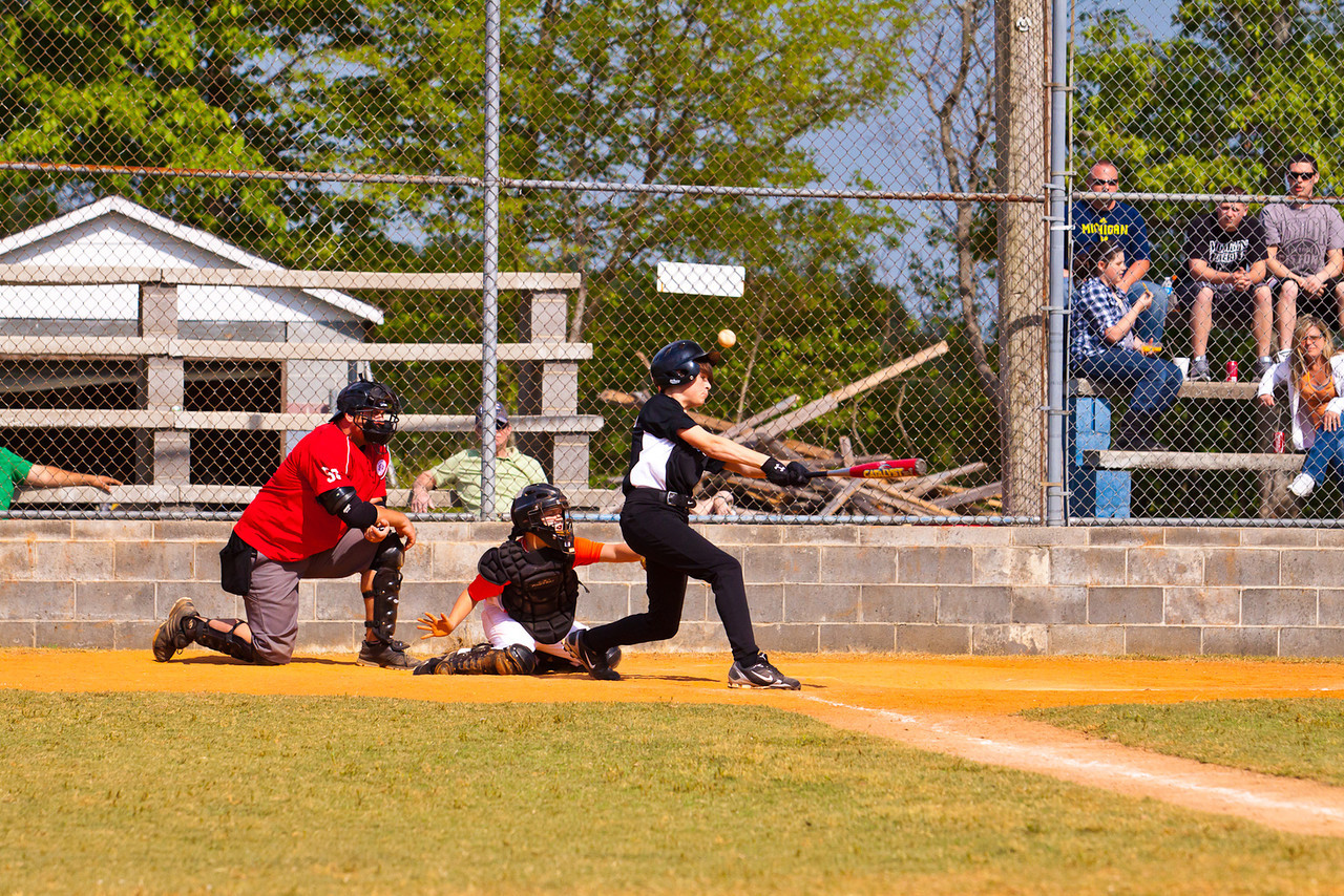 20120407_TigersBaseball-1052-1039