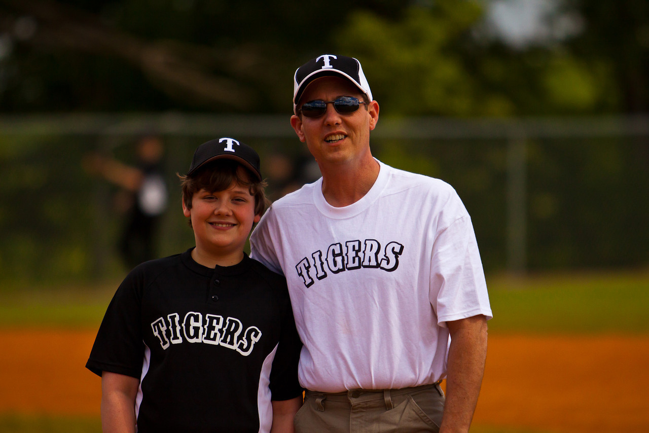 20120407_TigersBaseball-1017-1011