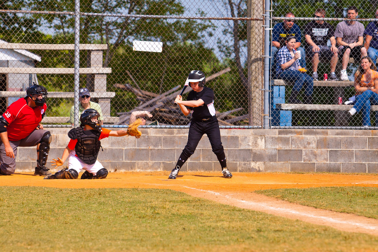 20120407_TigersBaseball-1056-1043