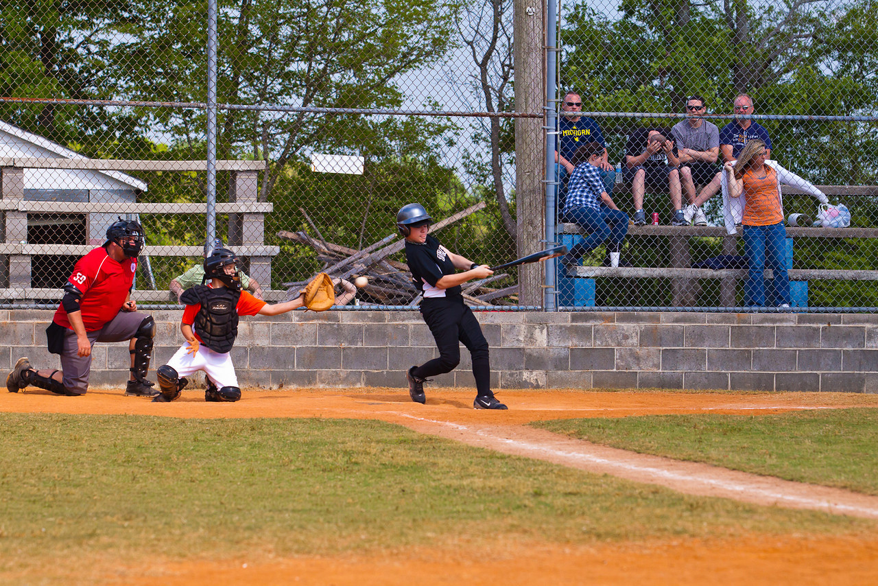 20120407_TigersBaseball-1044-1031