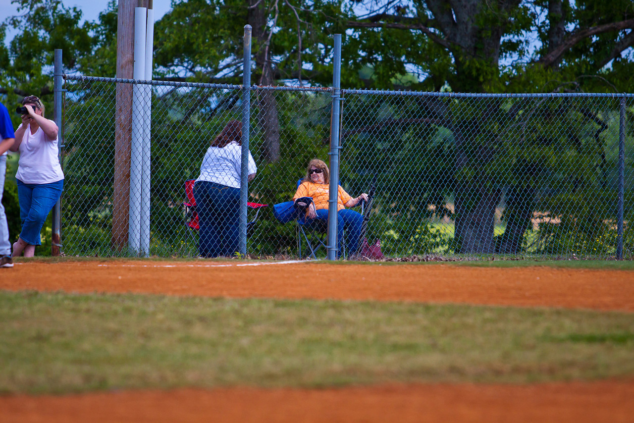 20120407_TigersBaseball-1003-1003