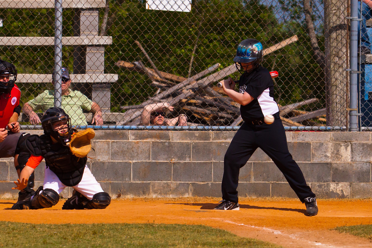 20120407_TigersBaseball-1040-1027