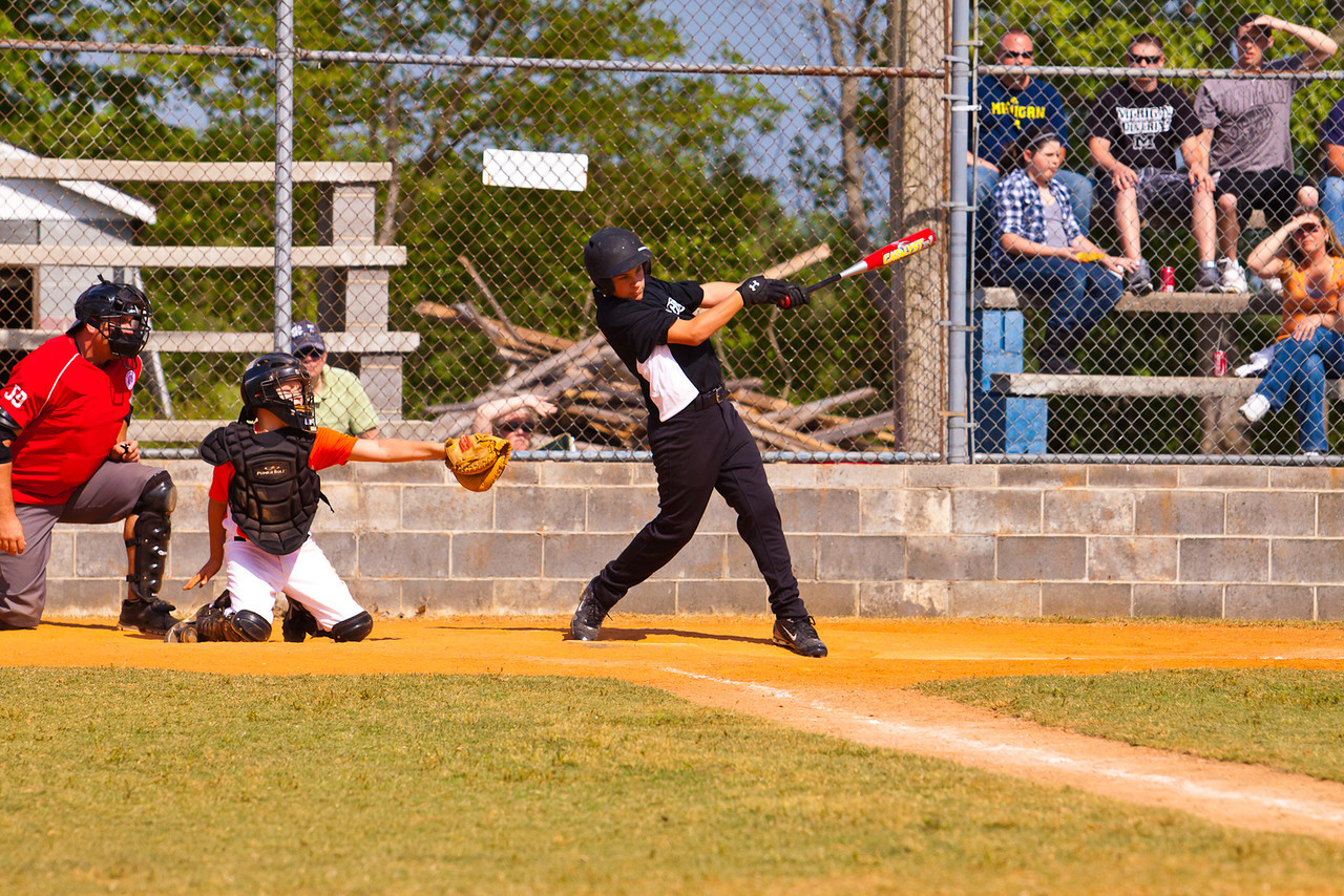 20120407_TigersBaseball-1058-1045