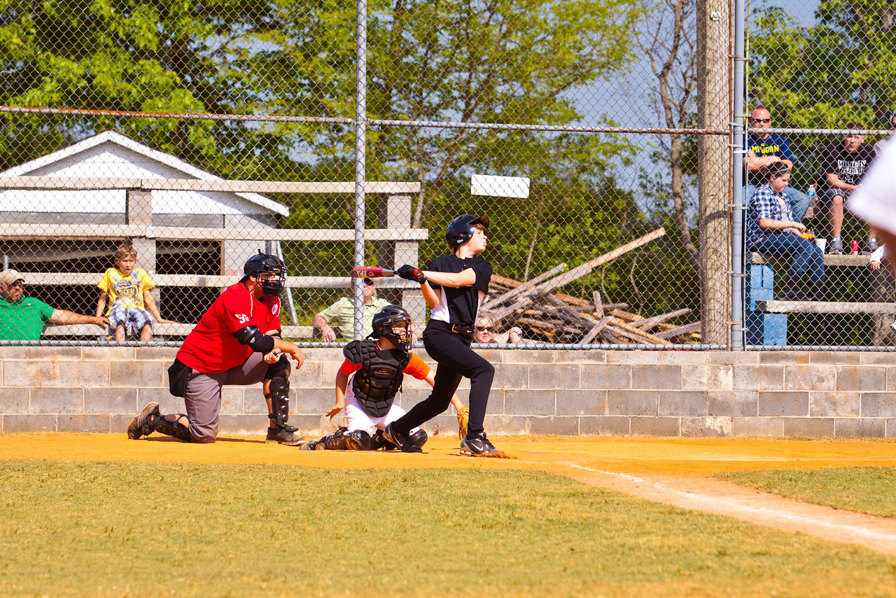 20120407_TigersBaseball-1050-1037