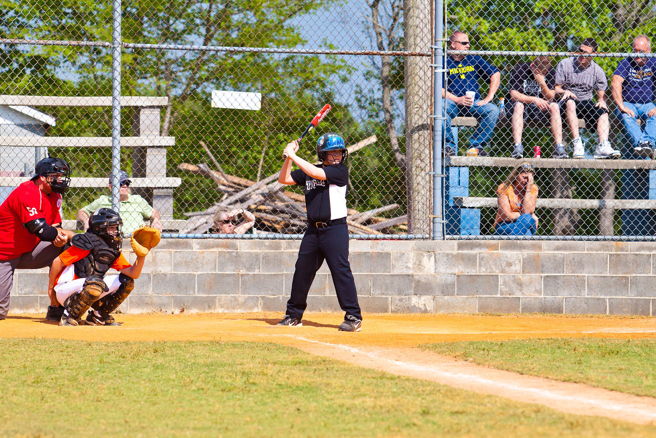 20120407_TigersBaseball-1038-1025