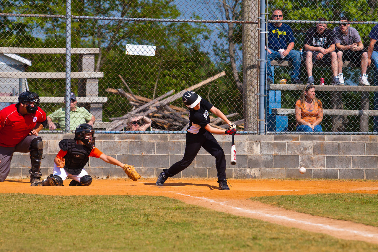 20120407_TigersBaseball-1035-1022