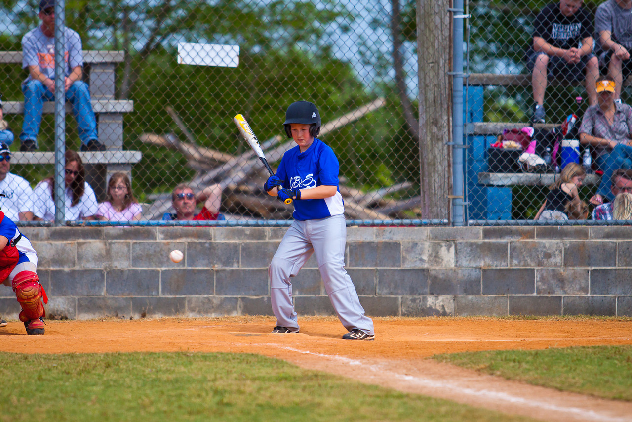 20120407_TigersBaseball-1006-1006