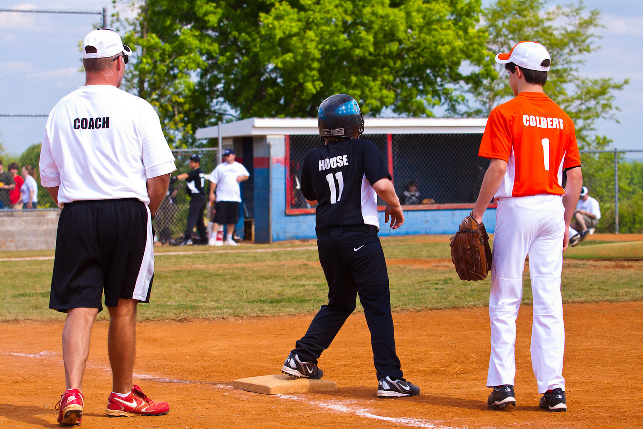 20120407_TigersBaseball-1042-1029